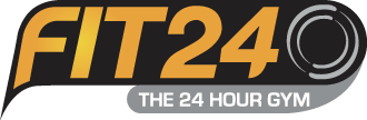 Fit 24 Hull